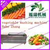 high efficiency vegetable washing machine 008615890690051