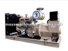 Cummins Diesel generating set
