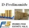 D-Prolinamide