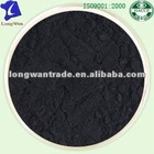 natural food grade pigment Caramel Color E150