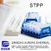 Sodium Tripolyphosphate 94% (STPP)