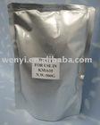 Kyocera KM-1635 copier refill toner powder