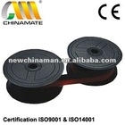 New Compatible Printer Ribbon for CALCULATOR GR24