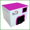 Digital Nail Printer(NP11-CF5)