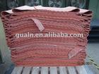 Tire rubber compound