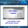 LP133WX1-TLN1 LED Screen Panel For LG