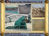 Automatic operation wood crusher machine 0086 15333820631