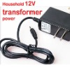 New Arrival DC 12V Power Adapter