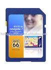 usb memory card,microsd card,tf ms stick