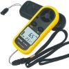 AT-A816 Digital Anemometer