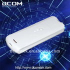 wlan adapter wireless usb dongle