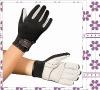 Hot sale Neoprene fitness Glove gym gloves