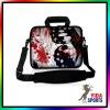 Fashionable neoprene cheap laptop bags