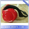 ZX-MP3S5 new style sport mp3