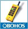 Hoist Control Switch HS-10