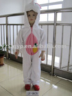 stuffed plush toy bunny game clothes costume