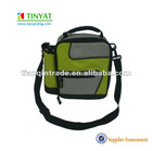 Hot sale function food cooler bag