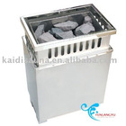 High quality and the lowest price sauna stove