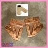 faucet copper casting mold