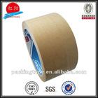 2012 HOT SALE kraft paper tape