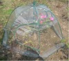 Umbrella Greenhouse GS-07