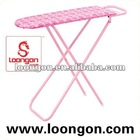 Loongon toy iron board pretend play girl toys