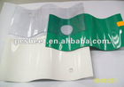 Extrusion corrugated sheet/Polycarbonate sheet