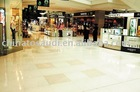Beautiful design Ceramic tile and porcelain tile and commercial flooring