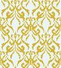 high imitation gold mosaic panel