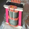 UV Transformer 3kw power