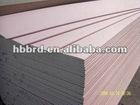 Standard Gypsum Board Ceiling