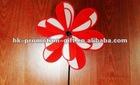 Custom Cheap nylon windmill