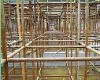 Sell all kinds of Scaffolding pipe for construction