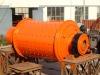 Ball Milling Machinery (TH- M003)