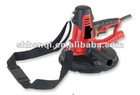 R7235 Drywall sander with dust extracting system