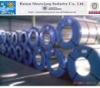 CRC-PRIME QUALITY COLD ROLLED STEEL COILS SPCC/D/E