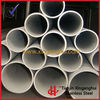 Best selling ss316l stainless steel erw pipe