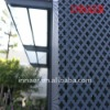 High quality perforated metal mesh for construction(manufacturer)