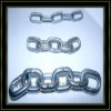 Link Chain