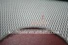 Outdoor mesh fabrics
