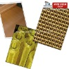 brass wire mesh (professional manufacture)