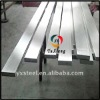 Best Quality 304L stainless steel flat