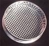 screening mesh product