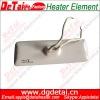 Far Infrared Ceramic Heater