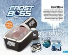 frost boss patnent protected
