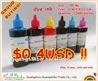 Premium100 ml dye ink