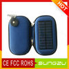 OEM Solar Charge Case from Factory