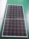 pv solar panels 230W