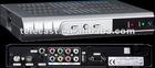 Telecast DVB-T2 Receiver