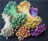 Pearlized Flower Stamen
